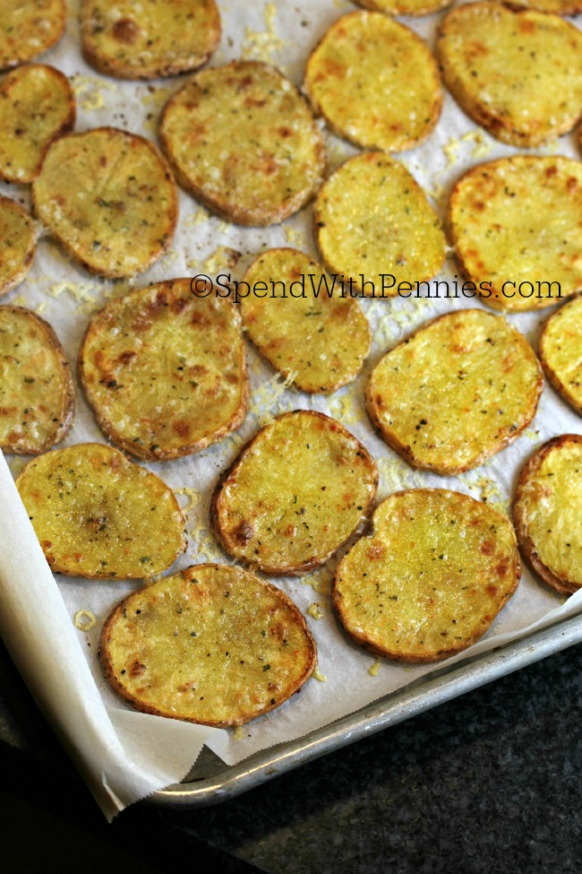 Crispy-Parmesan-Potatoes1