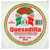 ole-cheese-authentic-mexican-27160