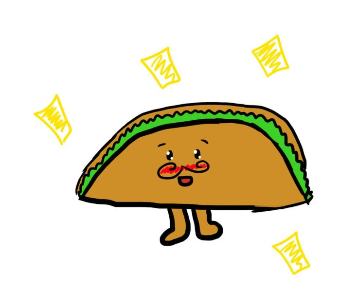a_dancing_taco_by_peepnteep83-d6zt6rv